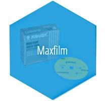 Maxfilm