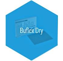Уникальная сухая система шлифования и полирования Buflex Dry KOVAX