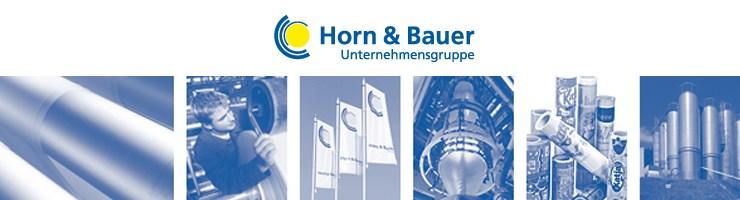 HORN&BAUER