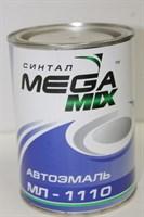 МЛ-1110