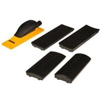 Инструмент для ручной шлифовки MIRKA