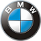 BMW готовая краска