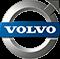 Volvo готовая краска