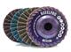 Лепестковые круги ROXELPRO