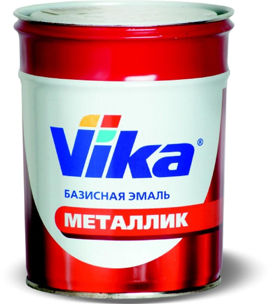 Эмаль ВИКА — лучшая цена от Лакокрасочные материалы ...