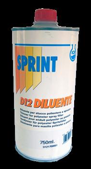 d12-razbavitel-sprint-dlya-zhidkoi-pe-shpatlevki-up-0-75l-sht