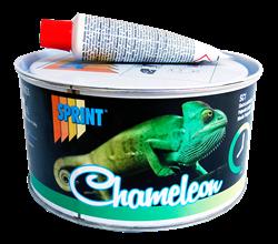 sc1-shpatlevka-sprint-chameleon-up-1l-1-35kg