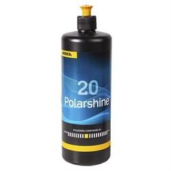 polirol-polarshine-20-1-l