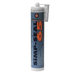 simp-seal-65-gibridnyi-polimernyi-klei-dlya-vkleiki-stekol-290-ml
