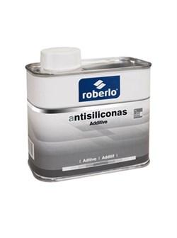 antisilikon-roberlo-antisiliconas-0-5l