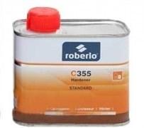 otverditel-laka-roberlo-hs-350-c-355-2-5l