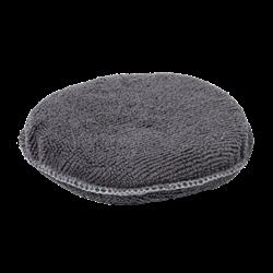 mf10-kruglyi-mikrofibrovyi-applikator-round-wax