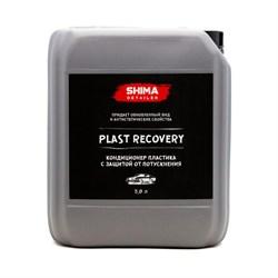 shima-detailer-plast-recovery-konditsioner-plastika-5-l