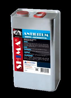 shima-antibitum-antibitum-5l