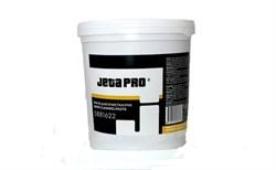 jeta-pro-pasta-dlya-ochischeniya-ruk-0-75-l-12