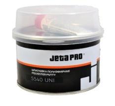 jetapro-5540universal-0-5-shpatlevka-universalnaya-0-5