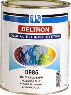 d985-cinii-metallik-aluminium-blue-1l