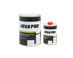 jetapro-5551-grunt-mokryi-po-mokromu-3-1-0-75l-0-25l