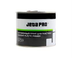 5554-519-adgezionnyi-grunt-dlya-plastika-0-5-kg-jetapro