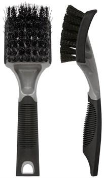 82-013-schetka-dlya-karpeta-chernaya-neilon-carpet-floor-mat-professional-brush-black-nylon-bristles