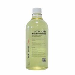ultra-foam-kontsentrirovannyi-shampun-dlya-pervoi-fazy-moiki-1000-ml-1-5-1-10