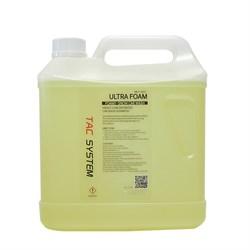 ultra-foam-kontsentrirovannyi-shampun-dlya-pervoi-fazy-moiki-4000-ml-1-5-1-10