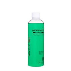 water-glass-silant-s-zaschitnymi-svoistvami-500-ml