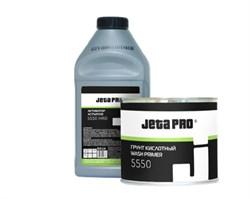 jetapro-5550-grunt-kislotnyi-0-4-0-4l