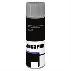 jetapro-5522gray-0-5-202-antigraviinoe-pokrytie-aerozol-seryi-0-5l