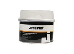 jetapro-5544alu-0-5-shpatlevka-s-alium-0-5