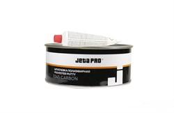 jetapro-5545carbon-1-shpatlevka-s-uglevoloknom-1-0