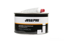 jetapro-5545carbon-1-8-shpatlevka-s-uglevoloknom-1-8