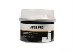 jetapro-5546fiber-0-25-shpatlevka-so-steklovoloknom-0-25