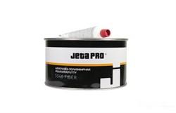 jetapro-5546fiber-4-shpatlevka-so-steklovoloknom-4-0