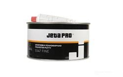 jetapro-5547fine-1-8-shpatlevka-otdelochnaya-1-8