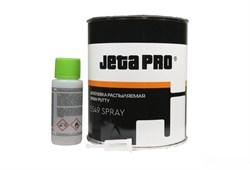 jetapro-5549spray-1-2-shpatlevka-pnevmoraspylyaemaya