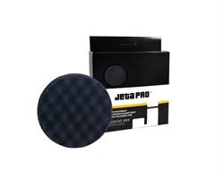 polirovalnyi-disk-d150-riflenyi-chernyi-150-25