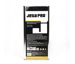 jetapro-5574-5-obezzhir-antisil-new-formula-5l