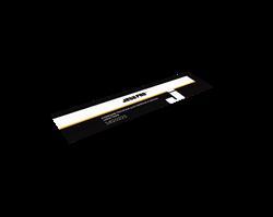 225-logo-tape-clear-kleyaschie-poloski-50mm-300mm-dlya-perenosa-shild