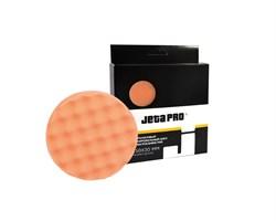 polirovalnyi-disk-d150-riflenyi-oranzh-150-25