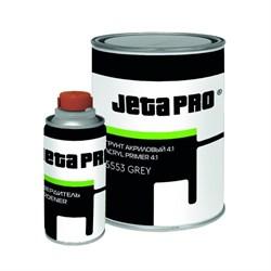 5553-grey-4-5-grunt-akrilovyi-otverditel-3-6l-0-9l-seryi-jetapro