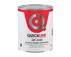 3100-s1-qp-2k-antikorroziinyi-grunt-1-l-quickline