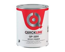 3200-s1-qp-2k-epoksidnyi-grunt-1-l-quickline