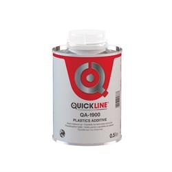 1900-s0-5-qa-plastifikator-quickline-0-5l