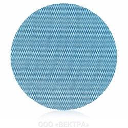 p240-abrazivnyi-krug-smirdex-net-d-150mm-sht