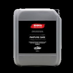 shima-detailer-parfume-care-force-polirol-plastika-matovyi-5-l