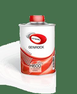 h600-20-25s-otverditel-normalnyi-dlya-gr5000-i-6000hs-laka-general-up-0-5l