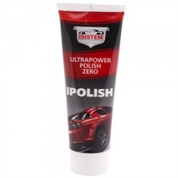 abrazivnaya-polirovalnaya-pasta-ipolish-ultrapower-zero-up-250ml