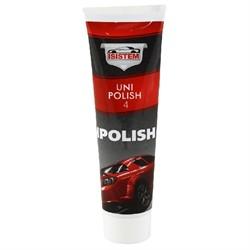 Универсальная полировальная паста Ipolish UniPolish #4 уп. 100мл - фото 4773
