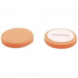 polirovalnyi-krug-iz-porolona-d150-mm-t30-mm-zhestkii-oranzhevyi-norma-30-orange-isistem-iz-kor-1
